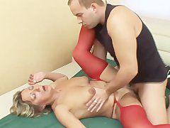 omapornos porno geil