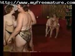 senioren im swingerclub sex relac